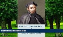 Audiobook  The Autobiography of St Ignatius Ignatius Of Loyola Full Book