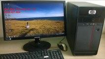 Bán máy in cũ bán máy in cũ -Bán máy tính cây cũ - bán màn hình cũ - bán máy văn phòng cũ (1)