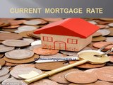 Latest Updates Of Current Mortgage Rates, For Christmas Offer Dial-18009290625