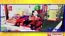 Kids Songs - Frozen songs Humpty Dumpty nursery rhymes [Humpty Dumpty]
