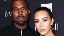 Kim Kardashian Robbery: Kanye West Wants Kim To Quit KUWTK