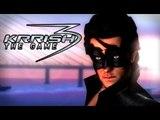 Hrithik Roshan, Kangana Ranaut And Vivek Oberoi Launch 'Krrish 3' Game