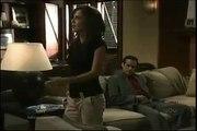 Sam McCall (2004-07-02) - CarSon Interrogate Sam