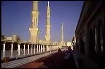 Very Beautiful New Pashto Naat Official HD Video naat