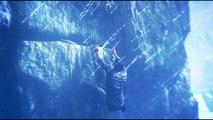 Прохождение Uncharted 4 A Thief's End (Uncharted 4 Путь вора) — Часть 14 В поисках Либерталии