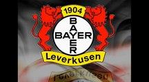 Bayer 04 Leverkusen anthem song lied hymne Bundesliga