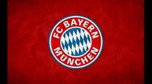 FC Bayern Munich anthem song lied hymne Bundesliga Bayern Monachium Bayern München