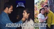 Torre de Babel: Adriano e Shirley - 03