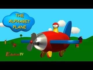 abc Plane