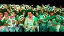 Pinky Full Song _ Zanjeer _ Priyanka Chopra, Ram Charan