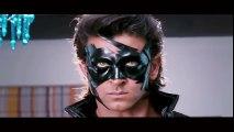 Krrish 4 Alien Invasion Fan Trailer Concept Hrithik