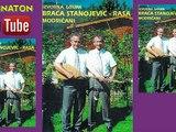 Braca Stanojevic ,,, Zivot je lijep zivot je drag
