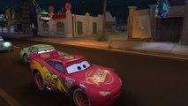 Disney Pixar Spill Film for barn Radiator by GP Disney Pixar Spill Film for barn