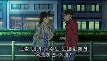 Op 권선동건마∏『www.Udaiso01.com』⇒성정동건마
