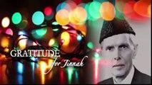Quaid-e-Azam Muhammad Ali Jinnah Complete Documentary-Quaid-e-Azam Essay-25 Dec 2016-