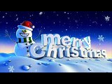All I want for Christmas is you (cover by I Soleado) - Canzoni di Natale