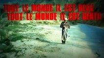 C'est Dur Pour Tout Le Monde Trailer