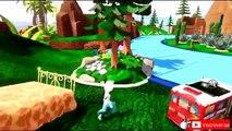 Jogo Do Homem Aranha e Frozen Elsa & Disney Frozen Anna na park Engraçados de DCTV
