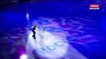 RN2017 Kristina ASTAKHOVA ⁄ Alexei ROGONOV GALA