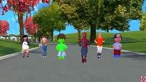 Spiderman Vs Hulk Mega SuperHero Fight | Superhero Battles | Spiderman Hulk Compilation For Kids