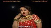 DANCING QUEEN SHEEZA - MAHI (DANCE) - PAKISTANI NEW MUJRA - YouTube