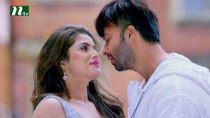 Rupali Pardar Gan (রুপালি পর্দার গান) | Episode 298