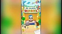DR. PANDAS RUMMEL Français App - Kermesse avec DR. PANDA - Jeux pour enfants - Joue avec moi Apps