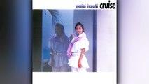 岩崎良美 (Yoshimi Iwasaki) - 11 - 1986 - Cruise [full album]