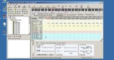 Papelmedia GS SoundFont SF2 Premium Plus+ Full Download (Instant