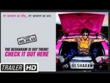 Abhinav Kashyap Talks At 'Besharam' Trailer launch