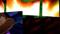 Ben 10_ Alien Force S 02 EP 001 - Darkstar Rising