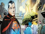 Superman: Red Son | Episode 20 - Superman Goes To War