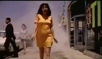 Björk - It's Oh So Quiet