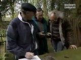 Time Team  S02E03 - Tockenham, Wiltshire - The Lost Villa