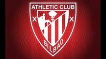 Athletic Bilbao - Himno Canción club de fútbol anthem song