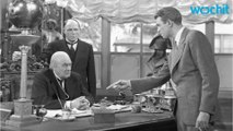 'It's a Wonderful Life' Turns 70: Why America Needs George Bailey