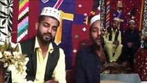 Beautiful Words By Muslim Brothers Saafi & Rohzaan