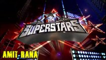WWE Superstars 11_18_16 Highlights - WWE Superstars 18 November 2016