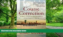 Buy  Course Correction: A Story of Rowing and Resilience in the Wake of Title IX Ginny Gilder  PDF