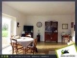 Maison A vendre Vendome 115m2 - 230 000 Euros