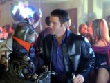 Farscape Season 02 Extra - Deleted Scene - Episode 11 - Look At The