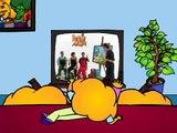 Eğlenceli İngilizce Renkler pt.3: Çocuk İngilizce Sınıf İnceleme - Adın ne?