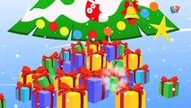 nous vous souhaitons de joyeux noël | Je te souhaite un Joyeux Noël | Christmas Collection