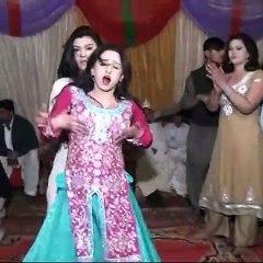 Pakistani Punjabi Hot Dans