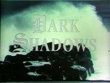 Dark Shadows S03 Disc 02 Ep 06