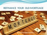 Current Mortgage Rates In Canada, For New Year Offer Dial-18009290625
