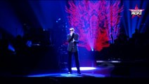 George Michael mort : le chanteur devait donner des concerts en France (déo)