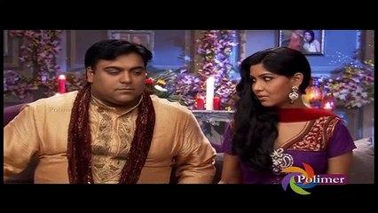 26-12-2016 - Ullam Kollai Poguthada Serial [Part 1]