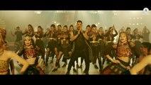 Dhaakad Aamir Khan Version - Dangal _ Aamir Khan _ Pritam _ Amitabh Bhattacharya_HD