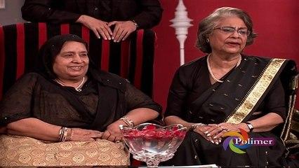 26-12-2016 - Ullam Kollai Poguthada Serial [Part 2]